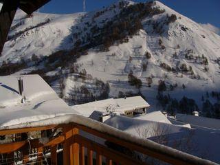 Location-etoile-des-neiges-102844.jpg