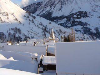 Location-etoile-des-neiges-102845.jpg