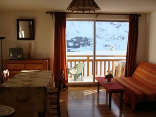 Location-etoile-des-neiges-102849.jpg