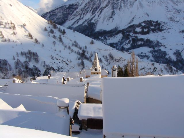 Location-etoile-des-neiges-102845