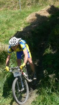 sport_event_vtt_oisans_2007.jpg